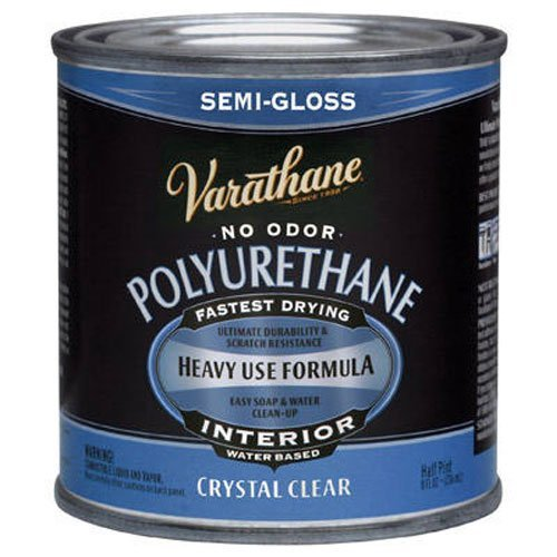 rust-oleum-varathane-200161h-1-2-pint-interior-crystal-clear-water-based-polyurethane-water-based-se
