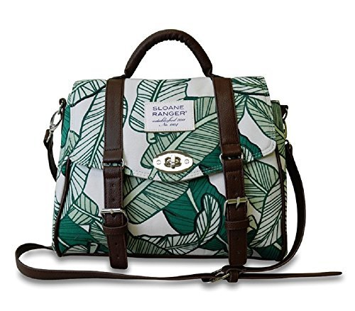 sloane-ranger-top-handle-banana-leaf-by-sloane-ranger