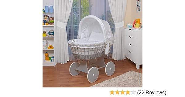 Fidella toddler in nordrhein westfalen krefeld babyausstattung