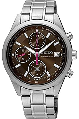 Reloj Seiko para Mujer SNDV55P1