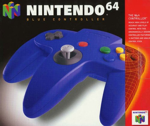 official-nintendo-64-blue-controller-n64