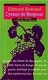Cyrano de Bergerac - Pocket - 01/01/1999