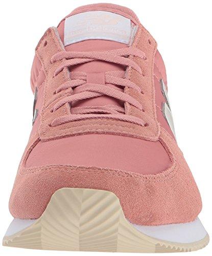3a1092e31bf3d4 New Balance Damen WL220 Sneaker