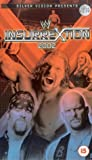 Picture of WWF: Insurrextion 2002 [VHS]