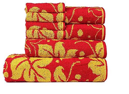 trident-floral-jacquard-todo-550-g-m-8-unidades-mano-de-bano-wash-cloth-juego-de-10-toallas-rojo-y-a