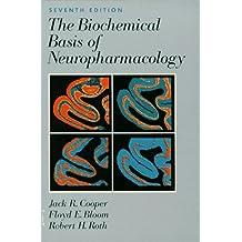 Biochemical Basis of Neuropharmacology
