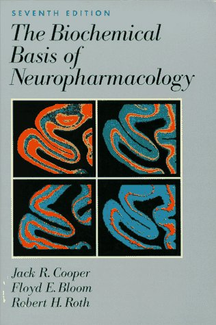 the-biochemical-basis-of-neuropharmacology