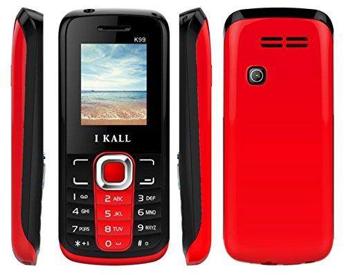 IKALL K 99