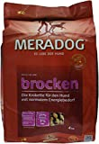 Mera Dog Brocken, 1er Pack (1 x 4 kg)