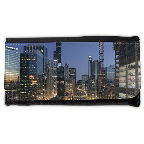 cartera-para-hombre-m00421644-chicago-sears-tower-willis-tower-large-size-wallet