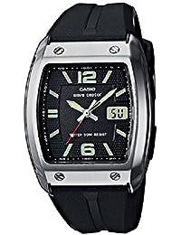 Reloj Casio WVQ-202HE-1B