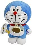 Doraemon 5957248, Peluche Parlanchín