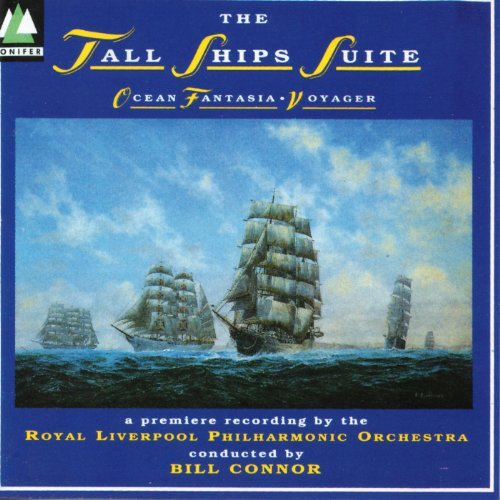 tall-ships-suite