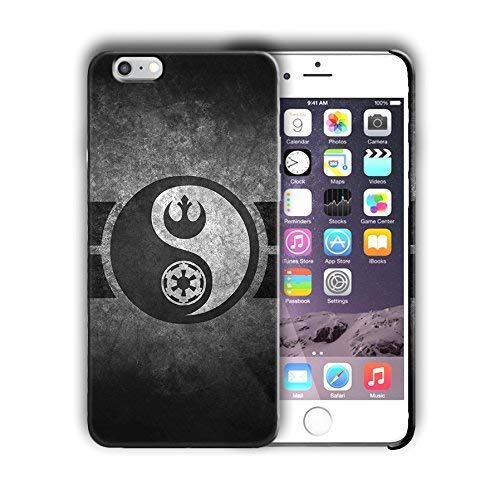 Star Wars für iPhone 55S SE Hard Case Cover (Star), Muster 4 (Star Iphone 5 Fall)