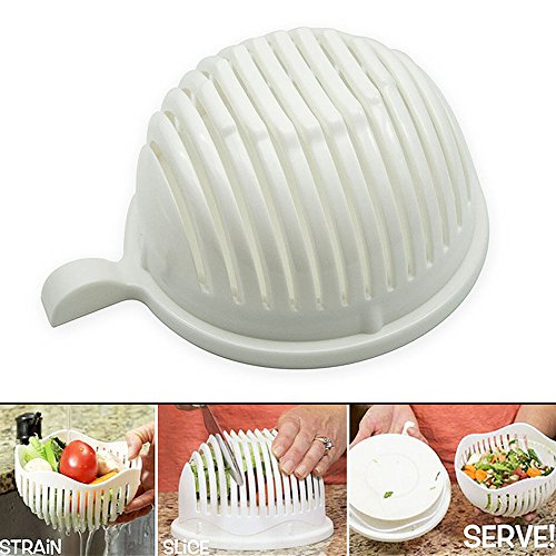 maknoe-60-seconds-salade-maker-coupe-couteau-trancheur-facile-faire-healthy-fresh-salad-slicers