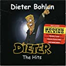 Dieter: The Hits