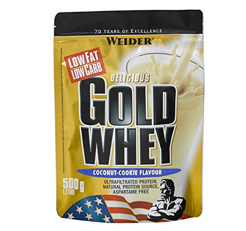 weider-gold-whey-coco-cookie-500-gr