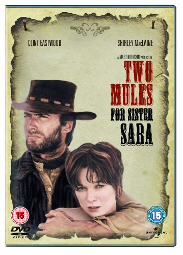 two-mules-for-sister-sara-westerns-collection-2011-dvd-by-clint-eastwood