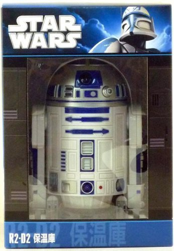 taito-star-wars-r2-d2-ubs-can-thermos-by-taito