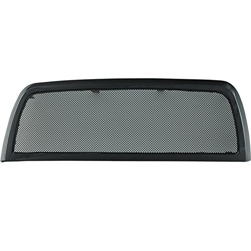 paramount-automotive-44-0838-black-wire-mesh-packaged-grille-by-paramount-automotive