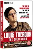 Louis Theroux The Collection: kostenlos online stream