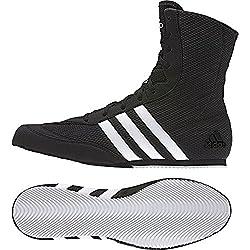 Adidas Box Hog 2 Zapatos de...