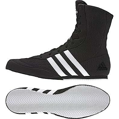 Herren Hog 2 Fitnessschuhe Box Adidas vm8Py0OwNn