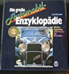 Die große Automobil - Enzyklopädie. 1...