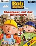 Bob der Baumeister III - Abenteuer au...