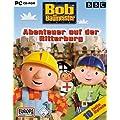 Bob der Baumeister III - Abenteuer auf der Ritterburg