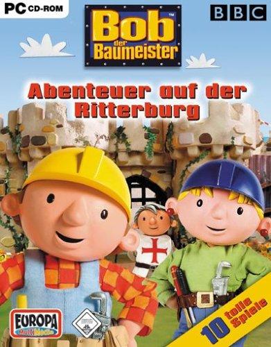 bob-der-baumeister-iii-abenteuer-auf-der-ritterburg