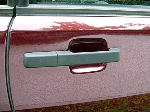 volkswagen-passat-manija-de-puerta-sin-cerradura-am-volkswagen-corrado-utilizar-2l-16-v-g60-vr6-umba