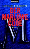 Der Marlowe-Code bei Amazon kaufen