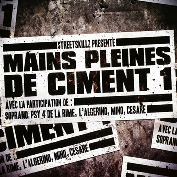 mains-pleines-de-ciment-vol1