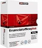 Financial Office Plus 9.1 Update