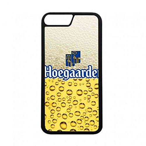 iphone-7-handy-zubehorhasseroder-handy-zubehorluxury-brand-hasseroder-logo-handyhulletpu-schutzhulle