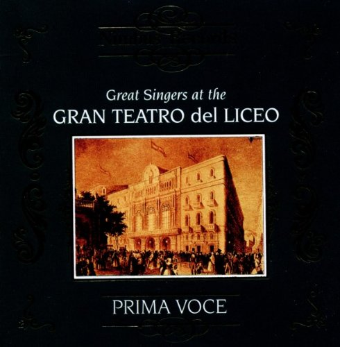 great-singers-at-the-gran-teatro-del-lic