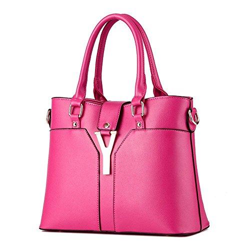 koson-man-bolso-de-tela-para-mujer-rosa-rojo