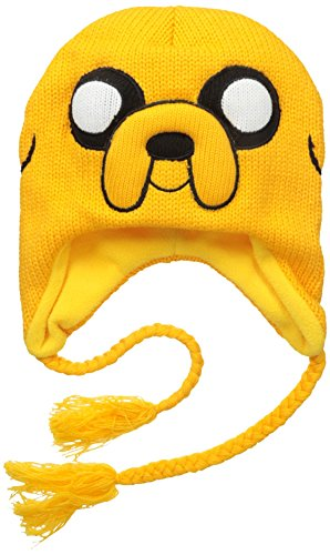 Adventure Time - Capo D'Abbigliamento
