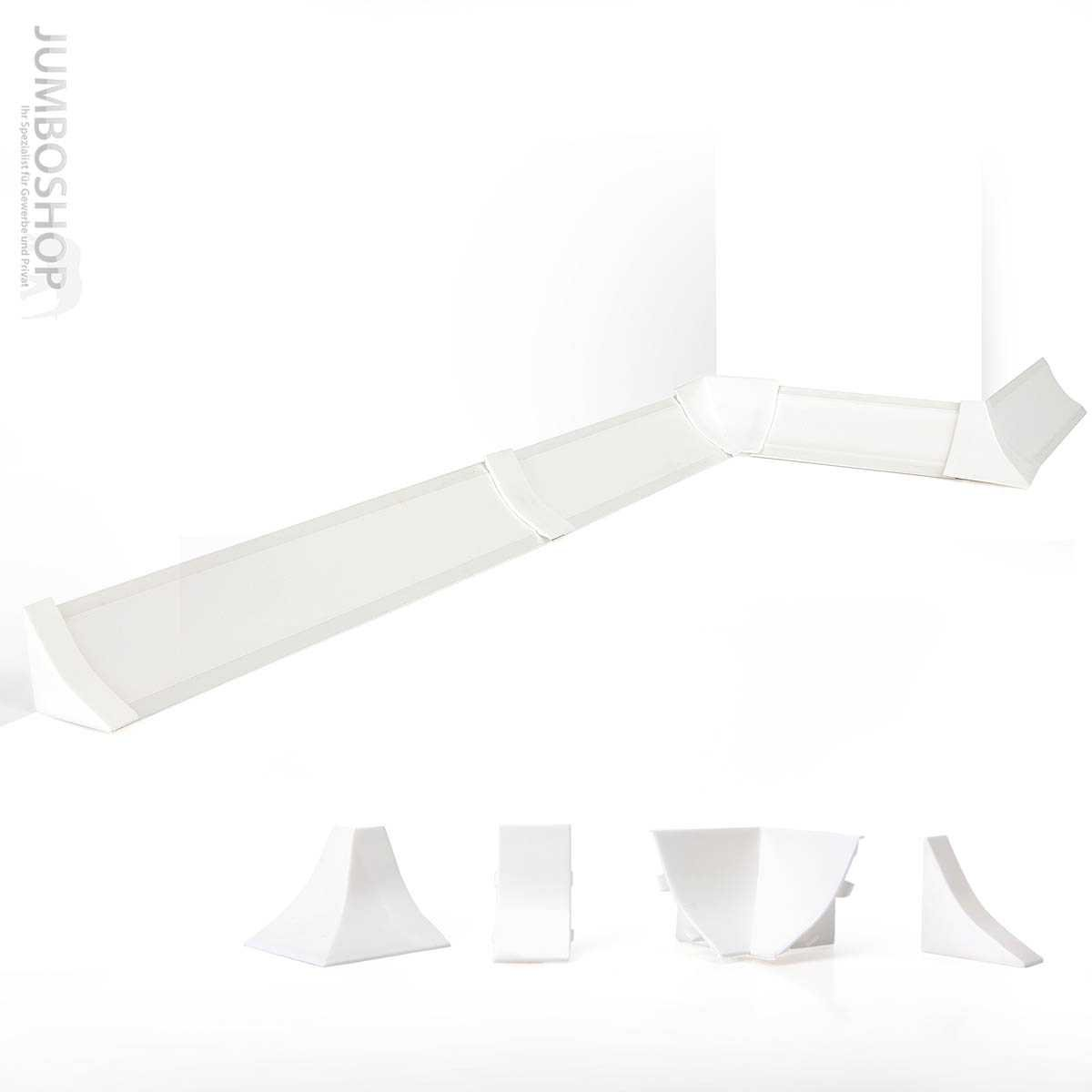 Beautiful Schubladen Ordnungssystem Küche Images - Milbank.us ...