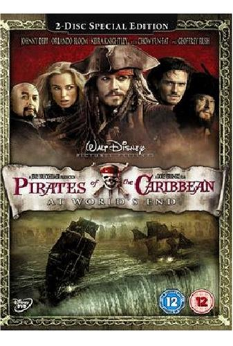 pirates-of-the-caribbean-at-worlds-end-two-disc-special-edition-dvd-2007