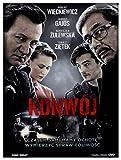 Konwoj (English subtitles) kostenlos online stream
