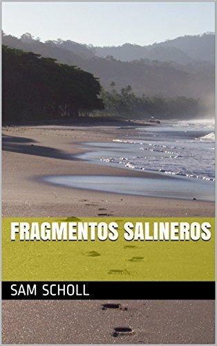 FRAGMENTOS SALINEROS