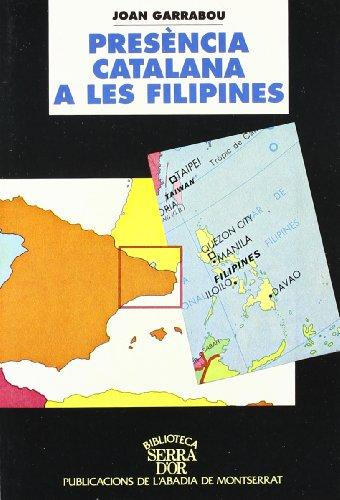 Presència catalana a les Filipines (Biblioteca Serra d'Or)