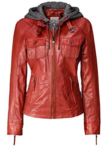 TOM Jacket Jacke,