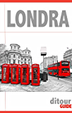 Londra (Italian Edition)