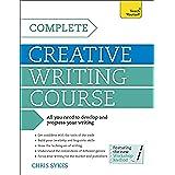 Complete Creative Writing Course: Teach Yourself: Enhanced Edition (Teach Yourself: Writing) (English Edition)