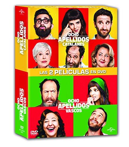 pack-8-apellidos-catalanes-8-apellidos-vascos-spain-import-see-details-for-languages