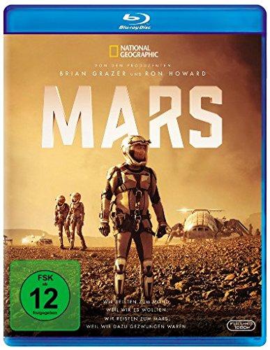 mars-6-episoden-blu-ray