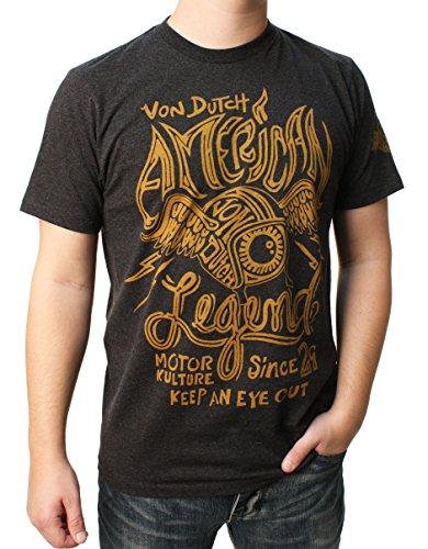 von-dutch-mens-american-legend-graphic-t-shirt-3xl